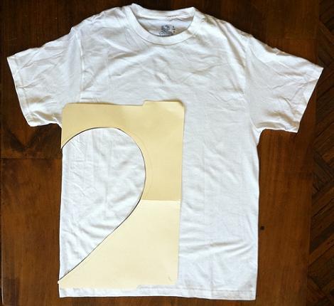 regalos-san-valentin-camisetas-corazon-2