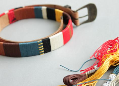 cinturones-etnicos-diy-1