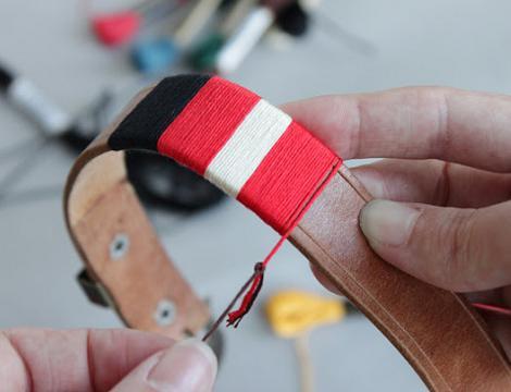 cinturones-etnicos-diy-5