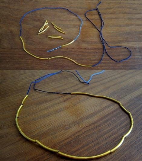 collar-etnico-diy-8