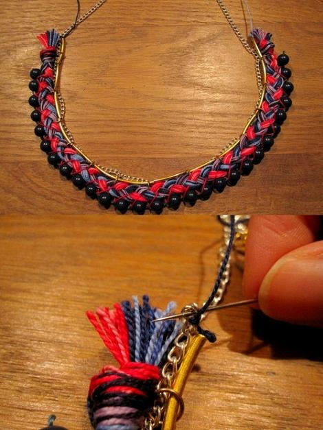 collar-etnico-diy-9