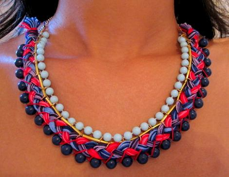 collar-etnico-diy