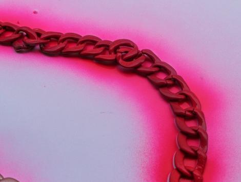collares-de-cadena-diy-en-fluor-2