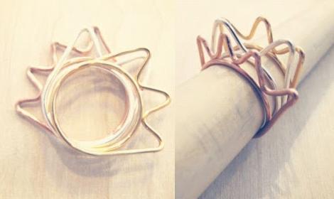 como-hacer-un-anillo-de-alambre-4