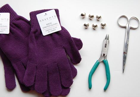 customiza-tus-guantes-1