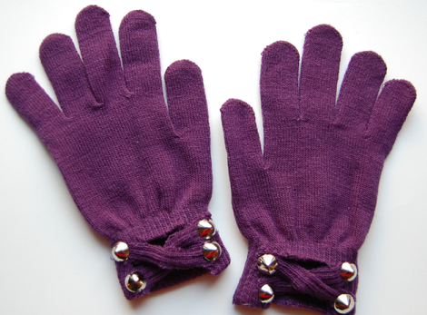 customiza-tus-guantes-5