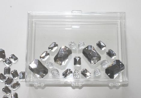 diy-bolso-caja-transparente-2