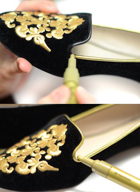 diy-para-decorar-slippers-y-bailarinas-3