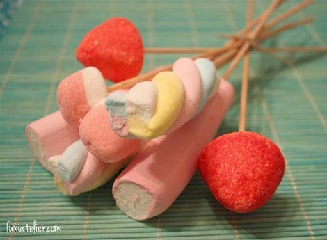 regalos-san-valentin-ramo-de-chuches-4
