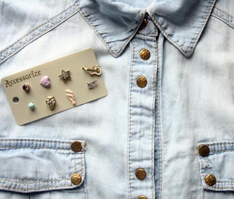 customizar-ropa-con-pendientes-1
