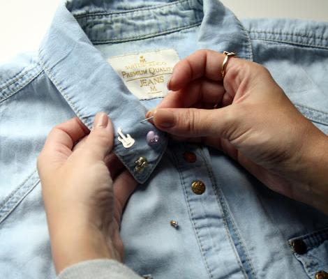 customizar-ropa-con-pendientes-2