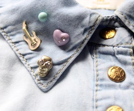 customizar-ropa-con-pendientes-3