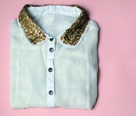 customizar-ropa-con-purpurina-4