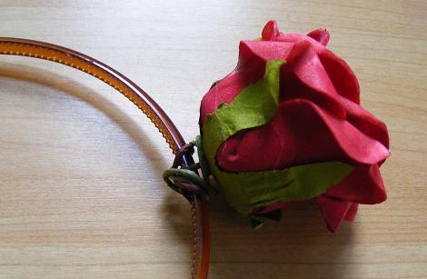 diademas-de-flores-4