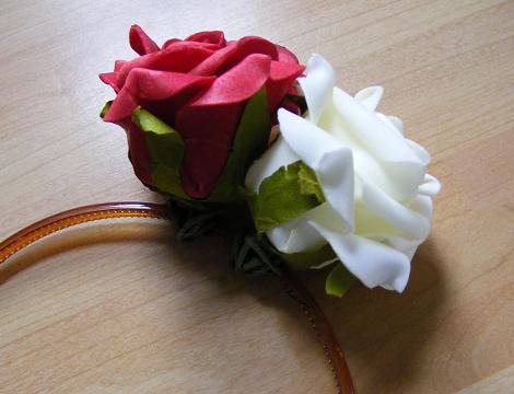 diademas-de-flores-6