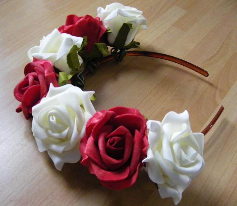diademas-de-flores-7