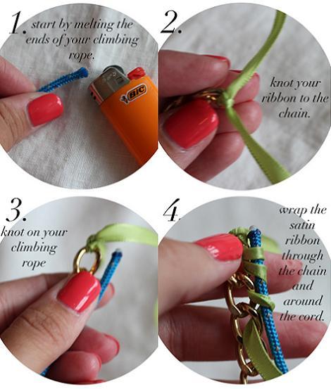 hacer-collar-de-flores-y-piedras-2