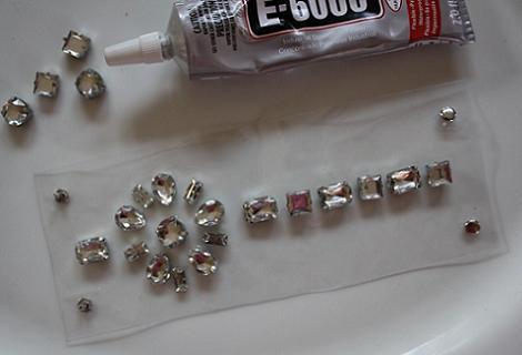 hacer-pulseras-transparentes-con-piedras-5