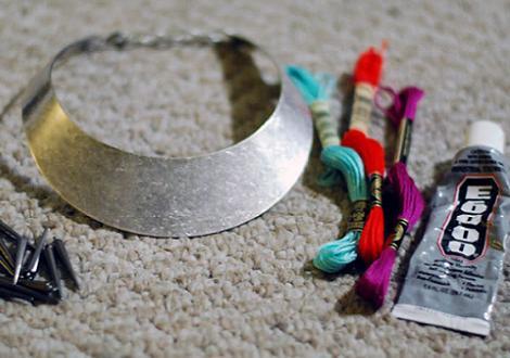 hacer-un-collar-tribal-1