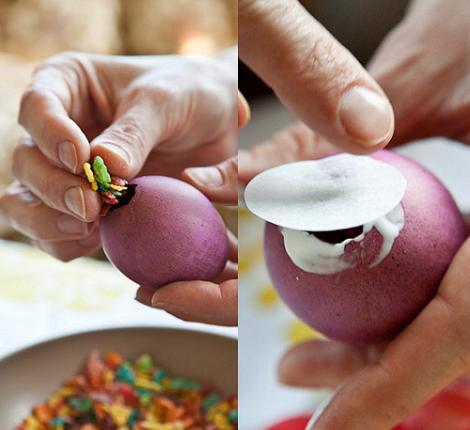 huevos-de-pascua-de-confeti-6