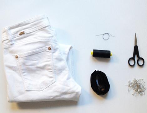 pantalones-de-moda-con-banda-lateral-1