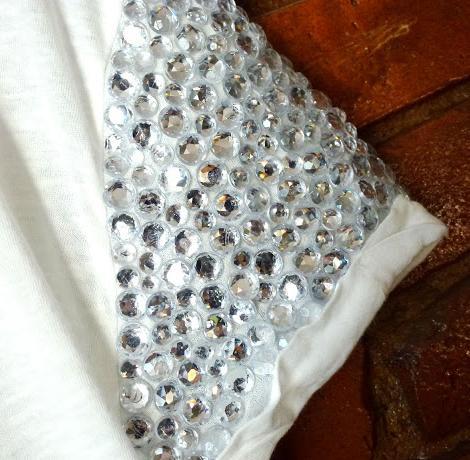 personalizar-camisetas-con-piedras-5