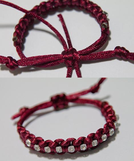 pulseras-de-nudos-con-piedras-strass-6