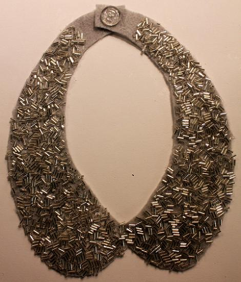 collar-babero-diy-5