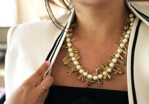 como-personaliza-un-collar-de-perlas