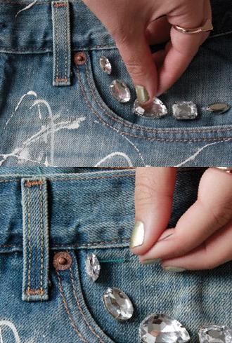 customizar-shorts-3