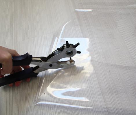hacer-bolso-transparente-con-pedreria-3