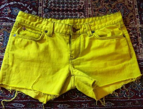 hacer-shorts-de-moda-4