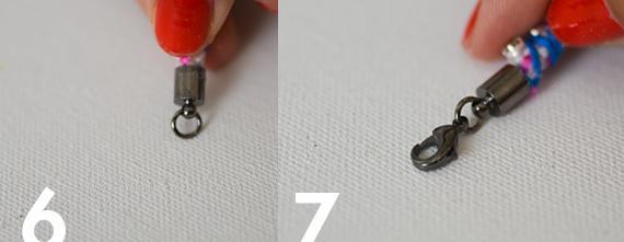 como-hacer-pulseras-de-moda-con-cristales-5