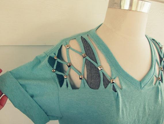 idea-para-customizar-camisetas-4