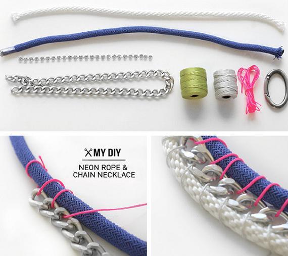 como-hacer-collares-de-moda-con-cordones-1
