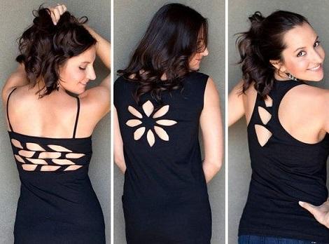 customizar camisetas espalda aire resultado