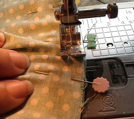 renueva taburetes coser