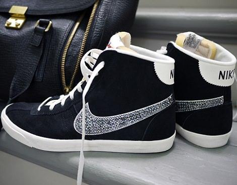 customizar zapatillas deportivas