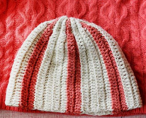 plantilla jersey lana